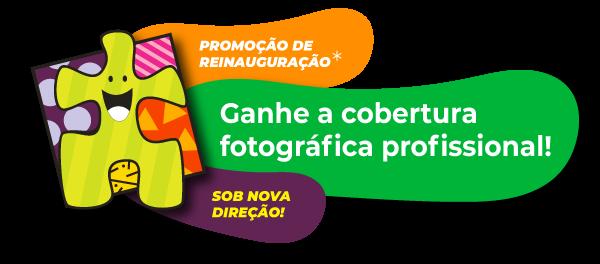 promo-02-sjc